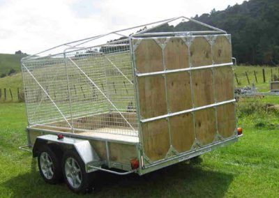 Cage-trailer6