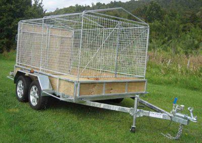 Cage-trailer8