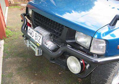 Car-005