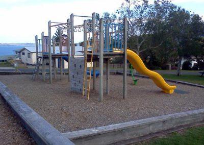playground-002