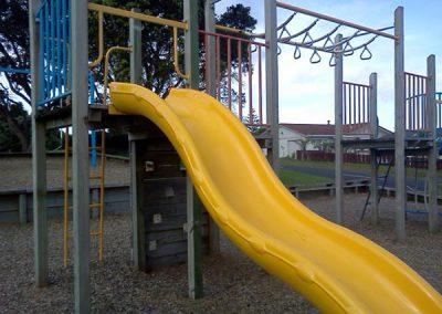 playground-003