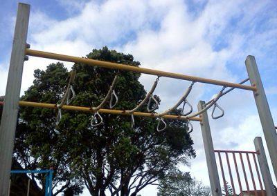 playground-004