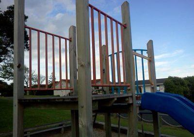 playground-005