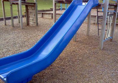 playground-006
