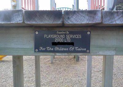 playground-008