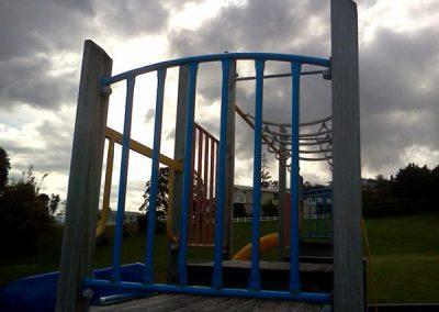 playground-011