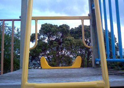 playground-012