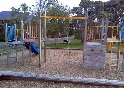 playground-014