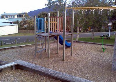 playground-015