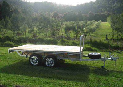 trailer-2-020